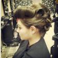 Gemini Hair Style_up