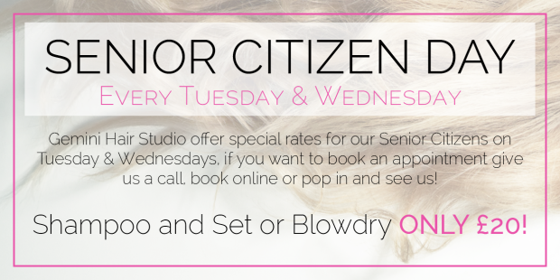 senior citizen web banner